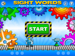 sight-words-05